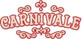 Carnivale Den Haag