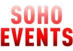 Soho events