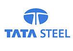 Honderdjarig bestaan Tata Steel logo